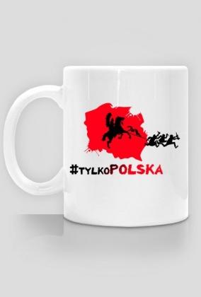 Kubek nie dla islamizacji Polski