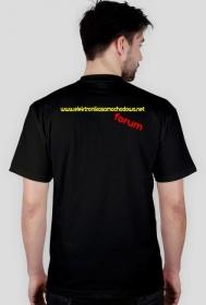 Koszulka elektronikasamochodowa.net