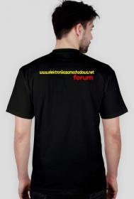 Koszulka super szef