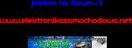 Kubek 2 jestem na forum