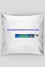 Poduszka elektronikasamochodowa.net