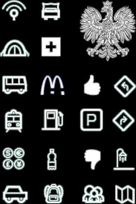 PokaTo Autostop Polska