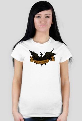 Koszulka Aiwe.eu