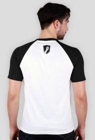 Insurgency t-shirt   Tai Chi