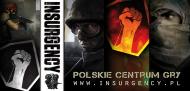 Insurgency Cup | Polskie Centrum Gry