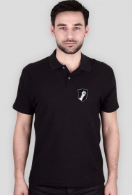 Insurgency t-shirt Staff | Black