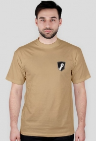 Insurgency t-shirt FIST 2 | Camo