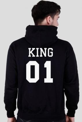 King Bluza