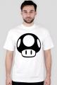 Grzybek Mario
