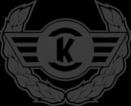 Koszulka KS Kolejarz - Melanż