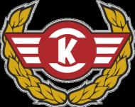 Bejsbolówka KS Kolejarz