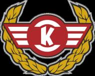 Kubek KS Kolejarz