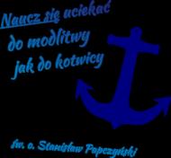 KOSZULKA o. Stanisław Papczyński - Męska
