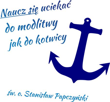 KOSZULKA o. Stanisław Papczyński - Damska