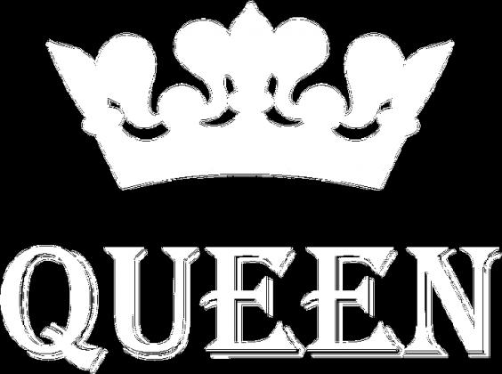 Bluza - QUEEN