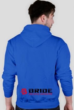 BRIDE HM