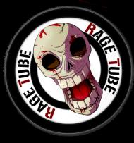 RageTube Kubek v2