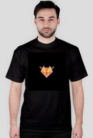 Big Fox