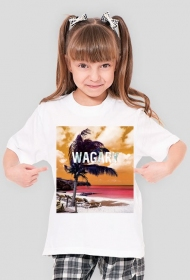 Dziewczęce Wagary