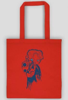 Bag killer