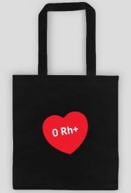 0 Rh+
