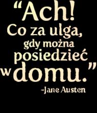 Jane Austin dom 2