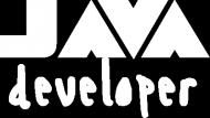 Bluza College JAVA developer