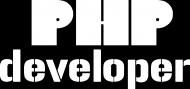 Otwieracz do piwa PHP developer