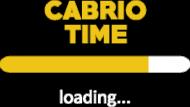bluza Cabrio Time