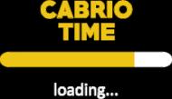 t-shirt Cabrio Time