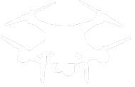 Koszulka - FAQ BLACK - Phantom