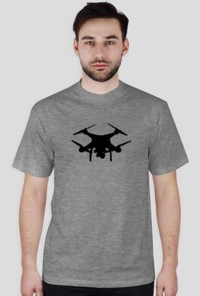 Koszulka - FAQ - Phantom