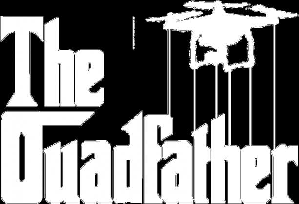 The Quadfather