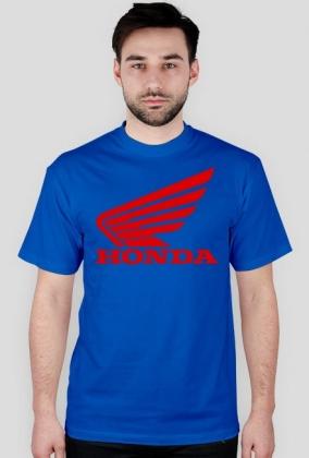 Honda Koszulka