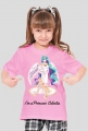 T-shirt Princess Celestia MLP