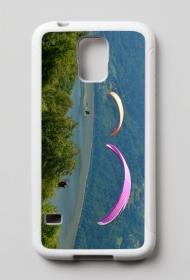 Samsung Paralotnie