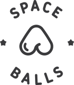 Vector Reggae Lion Kubek - Kubki w Space Balls