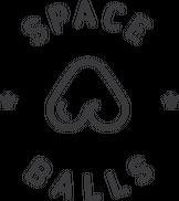 Marley still alive Kubek - Kubki w Space Balls
