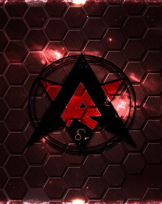 Podkładka (Logo 1/Kosmos)