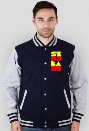 Bluza (Szkoła jest...)