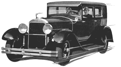 kubek z samochodem