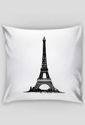 poszewka Paris