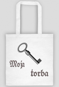 "Eco Torba ""Moja torba"""