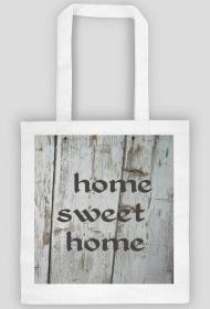 "Eco Torba ""Home..."""
