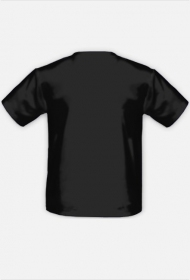 "Koszulka męska ""Deski"""