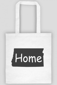 "Eco Torba ""Home"""