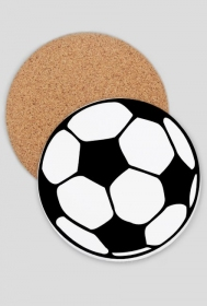 Podkładka Piłka