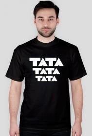"""Koszulka """"Tata"""""""