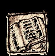 """Eko Torba """"Na książki"""""""