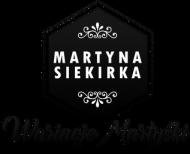 Kubek Wariacje Martyśki logo